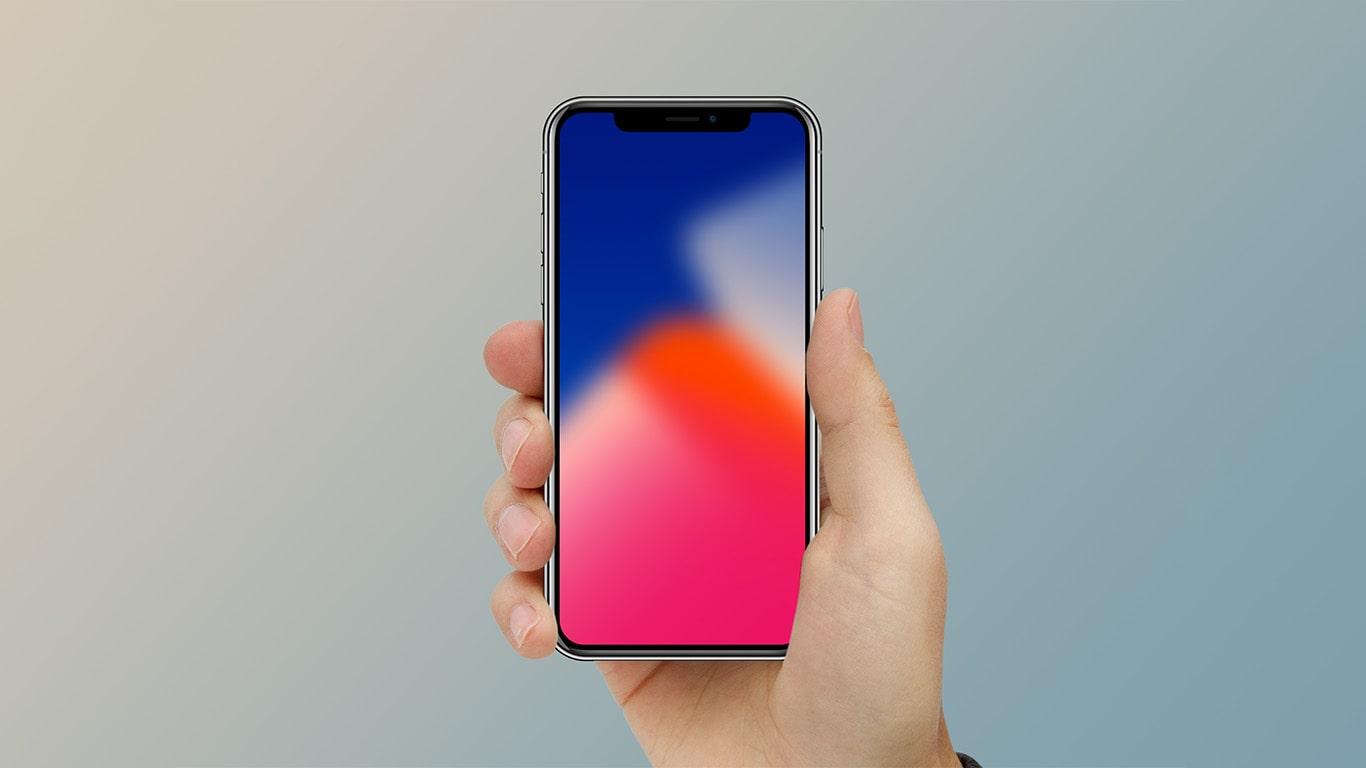 Erase Iphone Without Sim Card 3 Simple Ways Hybrid Sim
